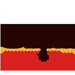 Ozyaki Site Icon